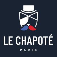 LE CHAPOTÉ