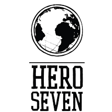 HERO SEVEN